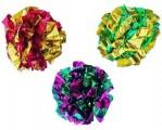 mylarový balónek