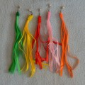 lure Ribbon party S